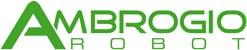 Logo Ambrogio