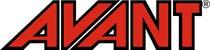 Logo Avant